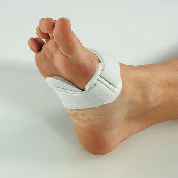 Bunion Treatment Splint