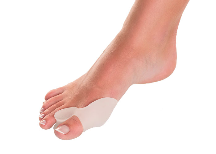 Hallufix® Softies Bunion Protection PLUS
