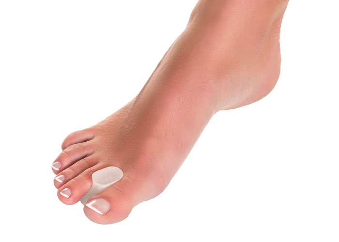 Hallufix® Softies Toe Spreader For Bunions